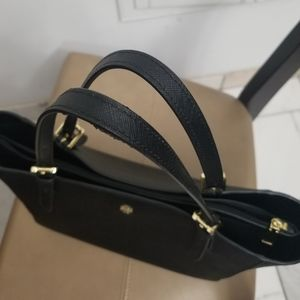 Tory Burch Bags - Tory burch small york buckle tote